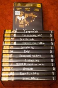 dvd-k