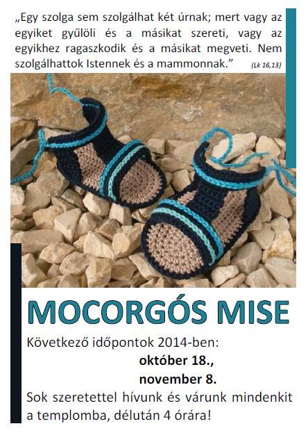 mocorgos_mise_2014-11-08
