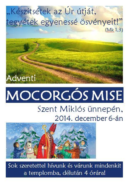 Mocorgos_mise_2014-12-06