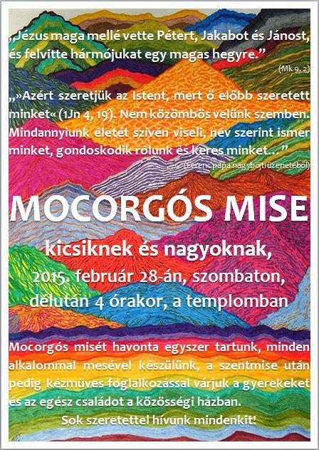 mocorgos_mise_2015-02-28