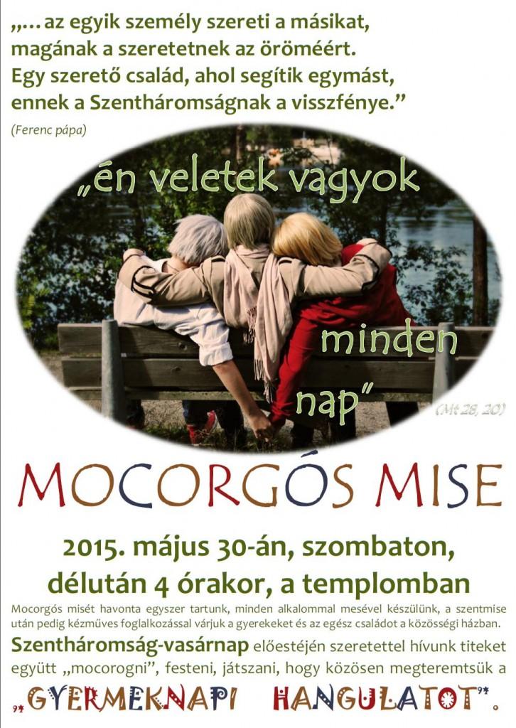 mocorgos_mise_2015-05-30