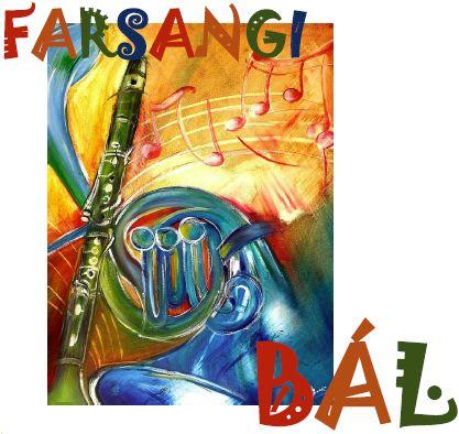 Farsang-2016